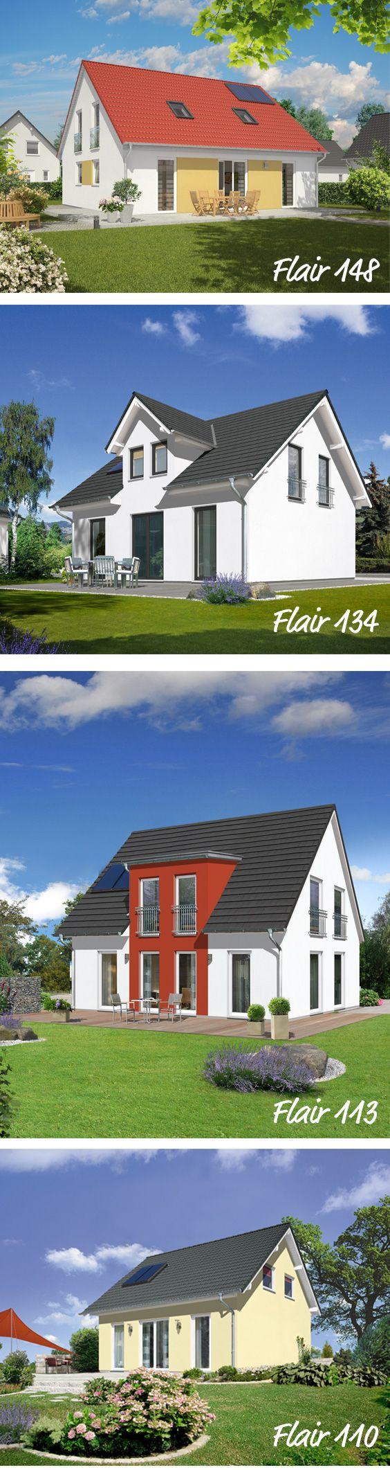 Haus Bauen Einfach Gemacht   Die Town U0026 Country HausAusstellung .