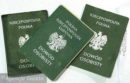 moj  niewazny pamiatka z polski !!