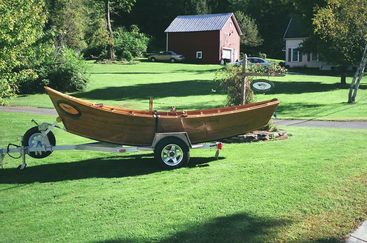 17 best images about fly fishing boats on pinterest bass for Fly fishing boats