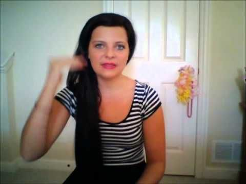 The 25 best bellami hair extensions review ideas on pinterest bellami hair extensions review video by jenna wallace pmusecretfo Image collections