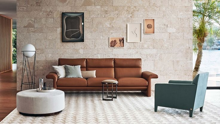The Stunning New Images of Fendi Casa's 2017 Catalogue➤ Discover more luxury lifestyle news at www.covetedition.com @covetedition #covetedmagazine @covetedmagazine #luxurylifestyle #fendicasa #interiordesign
