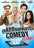 InAPPropriate Comedy [Unrated] [DVD] [2011]