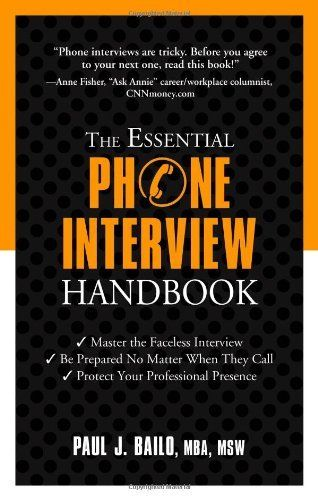 16 best Job Interviewing images on Pinterest Career, Counseling - job summaries