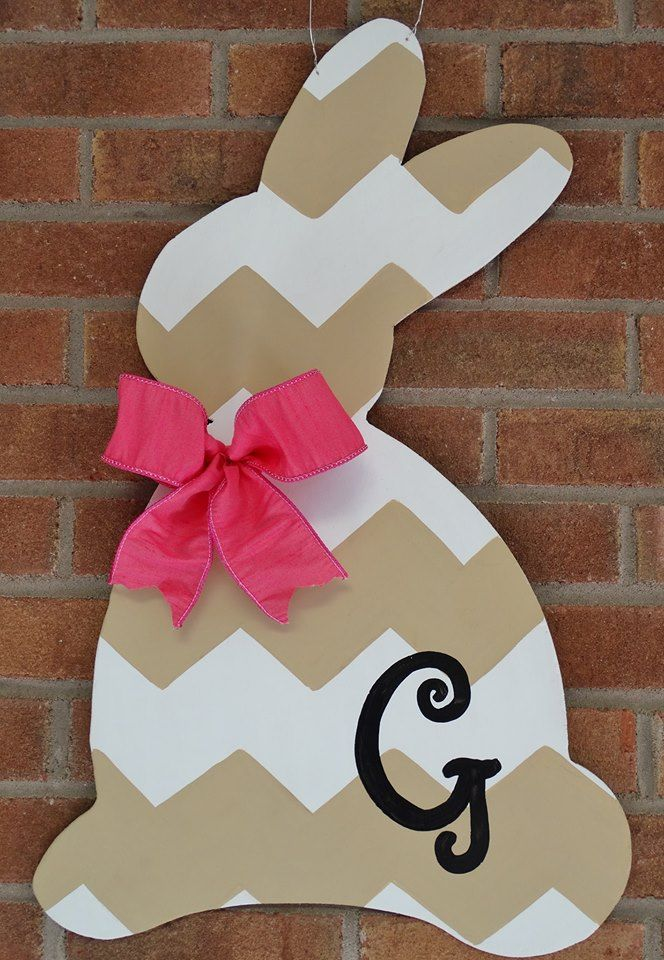 Easter wooden yard art patterns woodworking projects plans for Wood decoration patterns