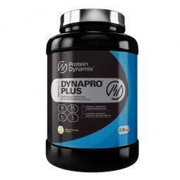 DynaPro™ Plus