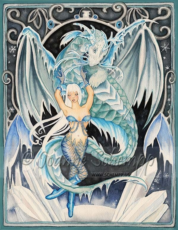 17 Best Images About Dragon Lady On Pinterest