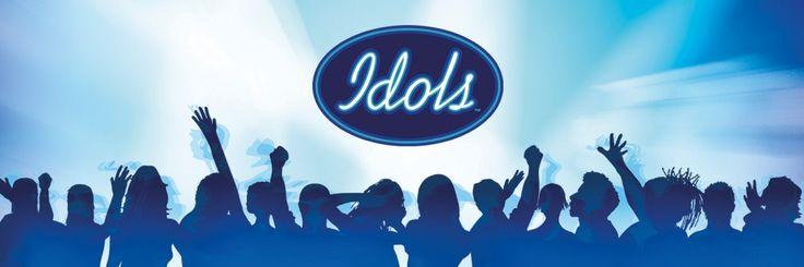 Idols komt na 8 jaar weer terug op tv. De talentenjacht is vanavond te zien met de eerste aflevering met nieuwe presentatoren en juryleden.