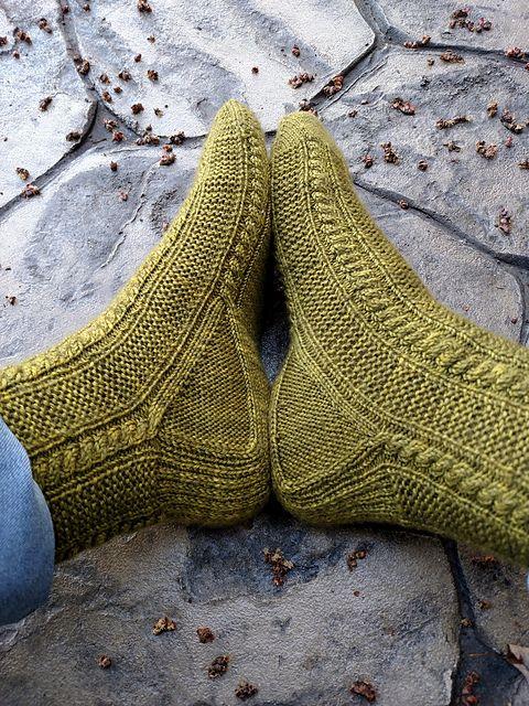 Zen Knitting Patterns : Best zen yarn garden images on pinterest serenity