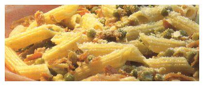 Dit recept is van de Italiaanse kok Marcella Hazan. Haar boeken staan niet alleen vol met prachtige recepten maar vooral ook veel achtergrondinformatie over de streek en de ingrediënten. Niet alles is even simpel te maken maar deze wel en aangezien het nog altijd zomer is en we nog altijd niet te lang in de [Lees verder ...]