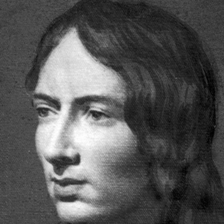 Step into the world of Emily Bront on Biography.com. Her quiet life and reserved nature masked the passion in her novel Wuthering Heights.