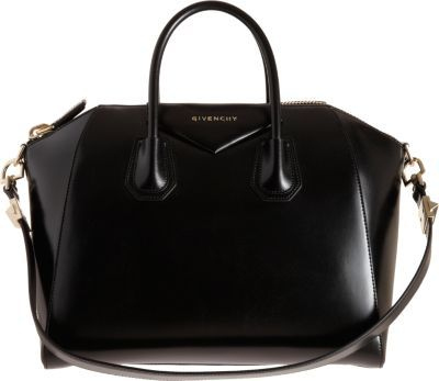 SO classic. #givenchy