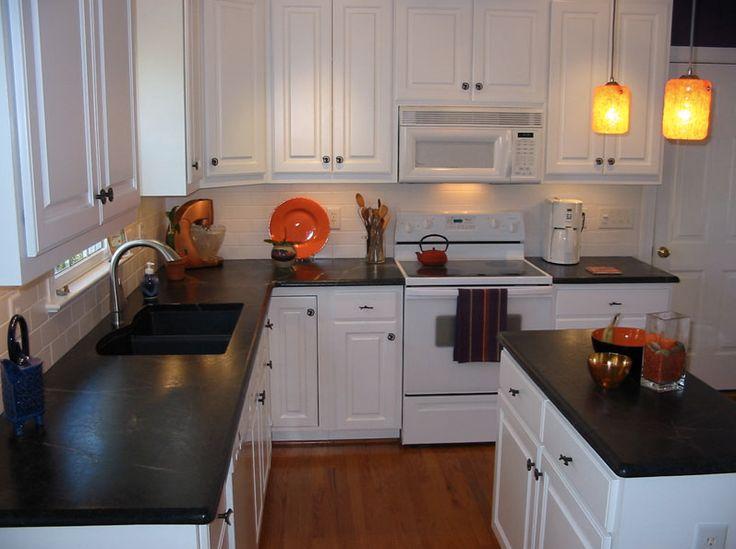 9 best kitchen images on pinterest   kitchen ideas, soapstone