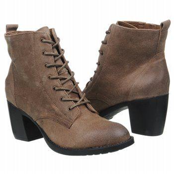 Zodiac American Original Women's Boots 8