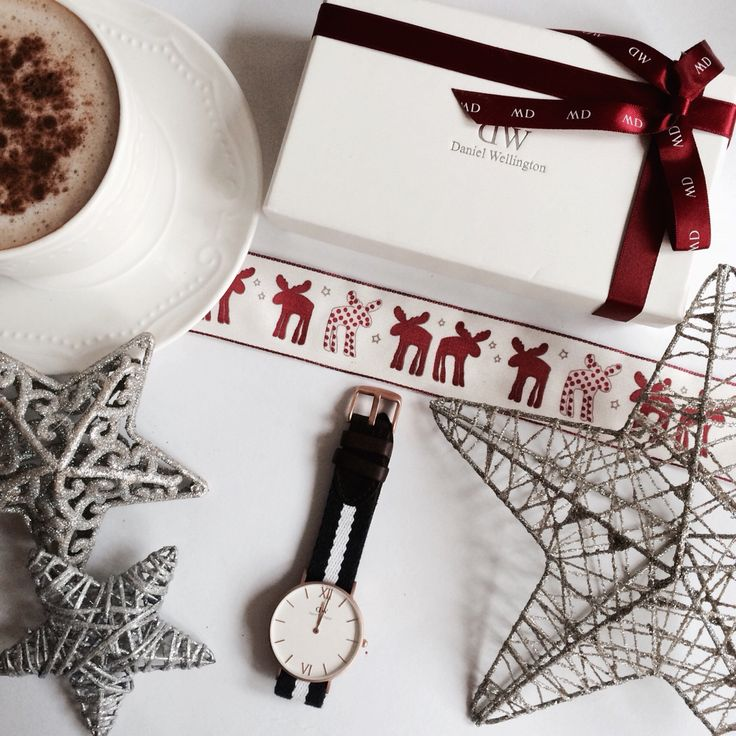 If you want to get your hands on a Daniel Wellington watch or want to buy it as a Christmas gift, be sure to use the discount code: 'chocolatefashioncoffee' for 15% off, free shipping as well. Available until 15.01.2015.    http://chocolatefashioncoffee.blogspot.to