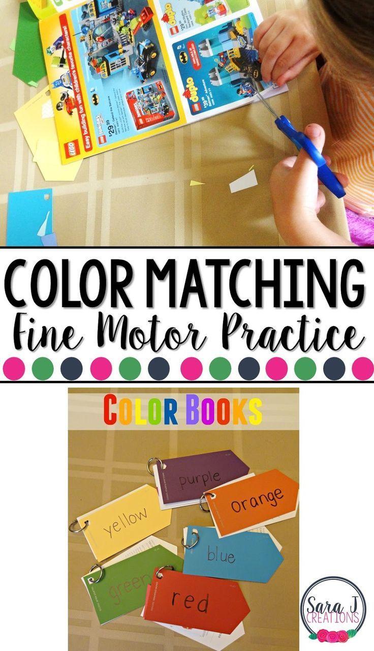 172 best color u0026 shape ideas images on pinterest preschool