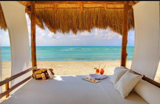 Bora , Bora. honeymoon worthy destination
