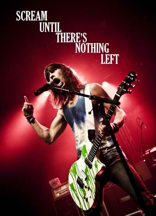King For a Day by Pierce the Veil ft Kellin Quinn