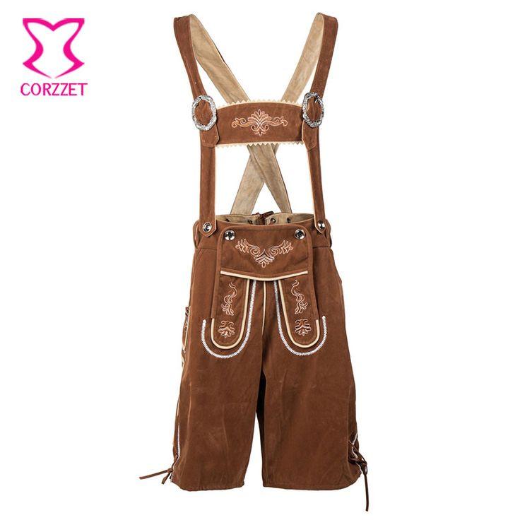 25+ best Lederhosen costume ideas on Pinterest   Dachshund ...