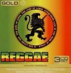 Réseau des médiathèques de l'Albigeois - Reggae