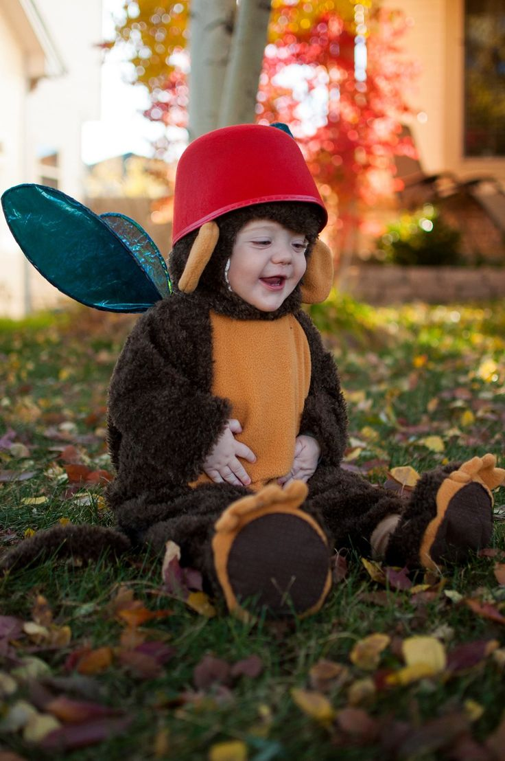 19 best halloween costume images on Pinterest