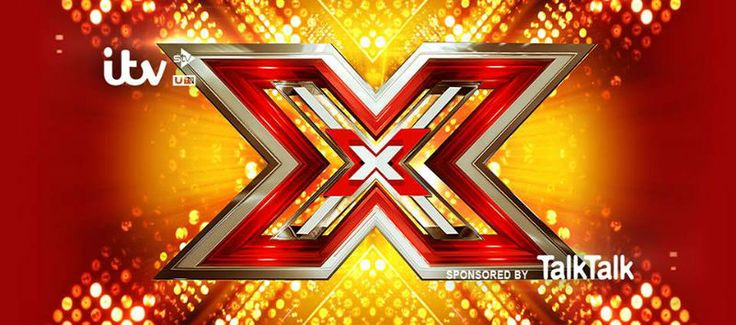 'X Factor UK' 2015 Cancelled? Series Failed To Reach Britain's Top 40 Most-Watched TV Show - http://www.movienewsguide.com/x-factor-uk-2015-cancelled/133191