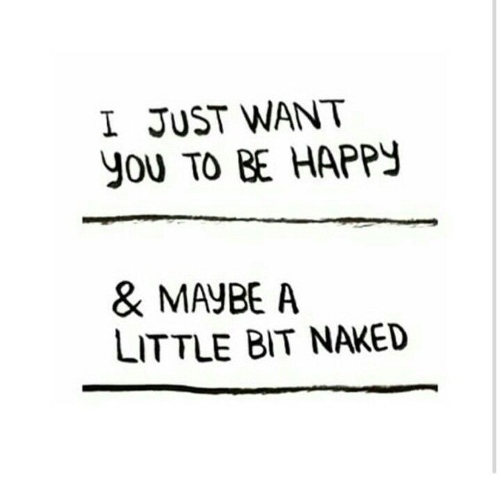 Sweet talk lines