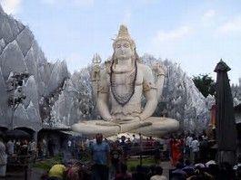 Resultado de imagen de TEMPLos India