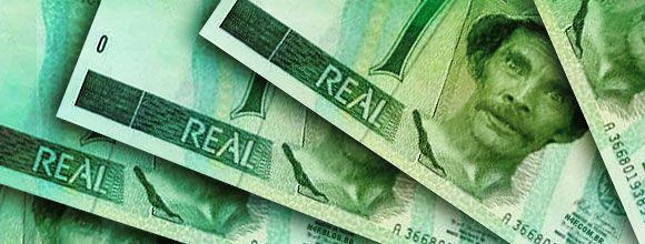 Crise, Desejo de Consumo, Inadimplência e Falta de Educação Financeira | blog'N'roll