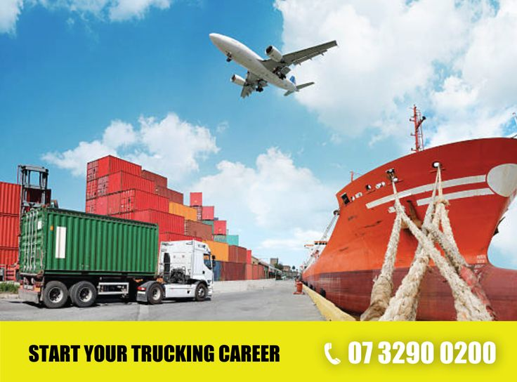 Global Driving Training is specialist in heavy vehicle driver training courses, including Light Rigid, Medium Rigid, Heavy Rigid, Heavy Combination and Multi Combination licences. We provide quality heavy vehicle driver training in affordable price. #TruckTraining #TruckLicence