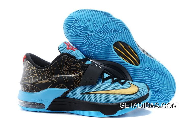 https://www.getadidas.com/kevin-durant-7-blue-gold-black-topdeals.html KEVIN DURANT 7 BLUE GOLD BLACK TOPDEALS Only $79.65 , Free Shipping!