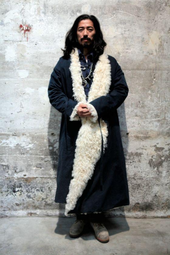 ТОП-10: Самые стильные мужчины - - FRAUFLUGER