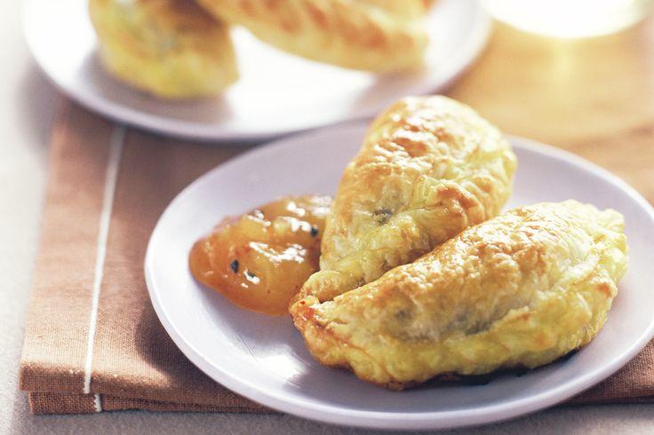 indian yummy samosa,s
