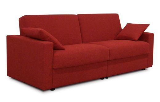 11 migliori immagini fabbrica divani letto singoli lissone - Divano letto gemellare ...