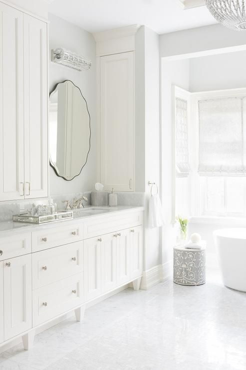 oval white mirror bathroom 1000 ideas about oval mirror on room 19823