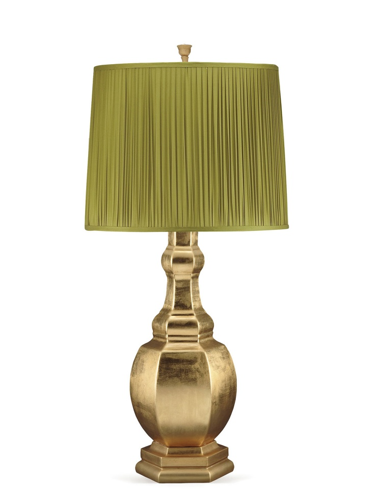 Living Room End Table Lamps Zion Star