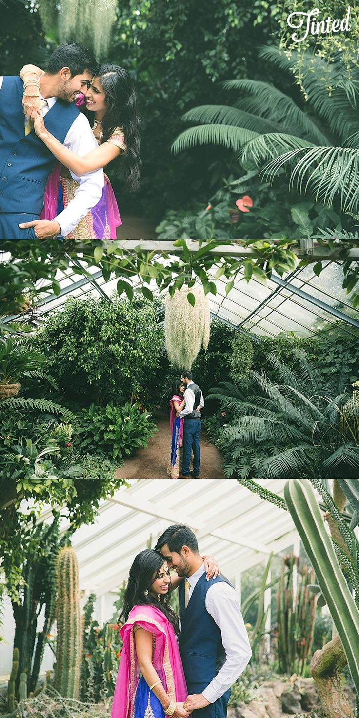 I Choose you! An Indian Engagement session #Indianengagement #Indiancouple