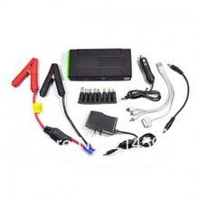 2014 hot sale power bank of Multi-Function AUTO Emergency Start Power 15000mAh Car Battery(China (Mainland))