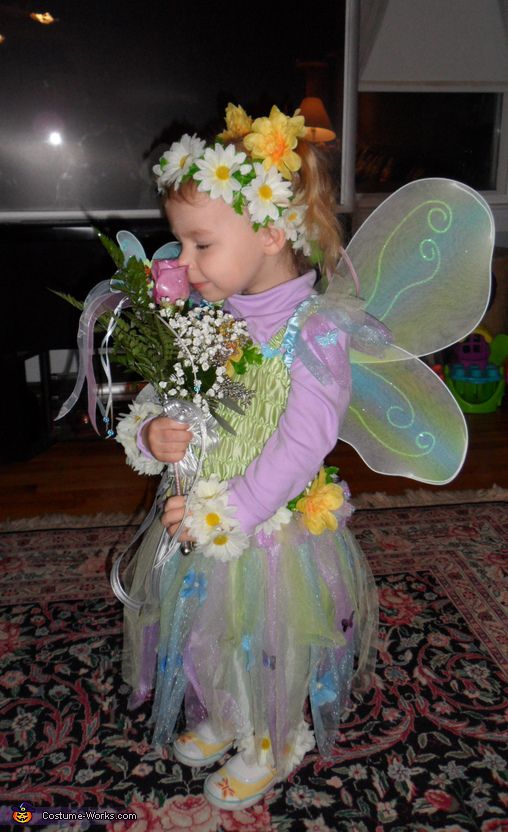 17 Best images about Fairy Fashion 4Little Girls on ...
