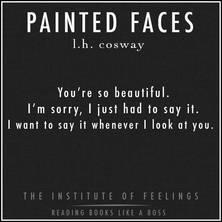 28 best the institute of feelings images on pinterest feelings painted faces by lh cosway goodreads httpsgoodreads fandeluxe Images