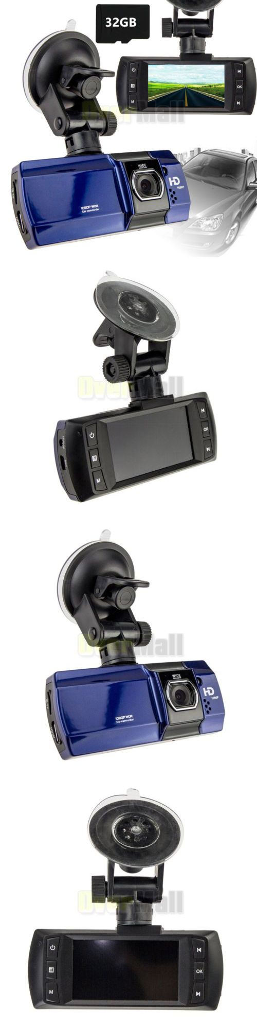 Digital video recorders cards 2 7 hd 1080p car dvr dash camera video recorder g