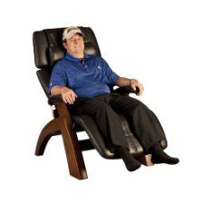 22 best images about anti gravity chair on pinterest for Anti gravity chaise recliner