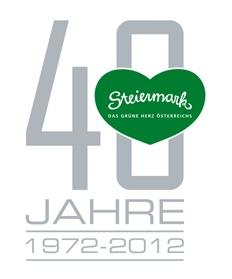 40Jahre Steiermark Herz - cooles Projekt zum 40Geburtstag vom Steiermark Herz!