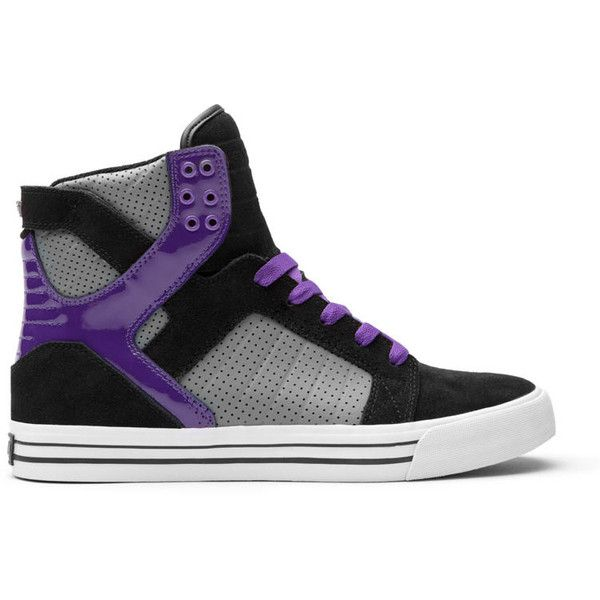 "SKYTOP ""STRESS"" ($63) ❤ liked on Polyvore"