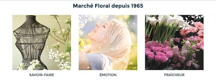 monceau-fleurs-site-2-jaf-fleuriste