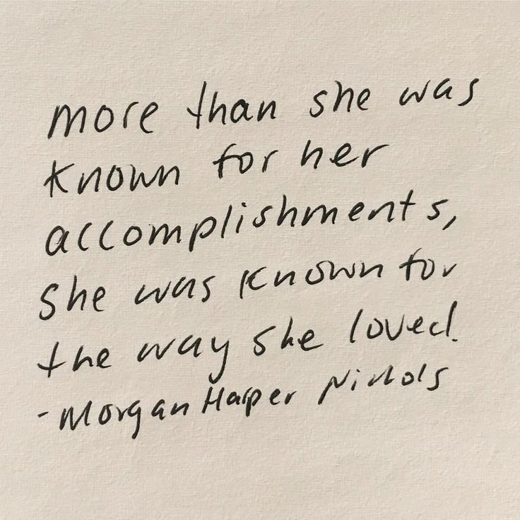 Love Quotes For Her: 1796 Likes 24 Comments  Morgan Harper Nichols (Morgan Harper Nichols) on Inst