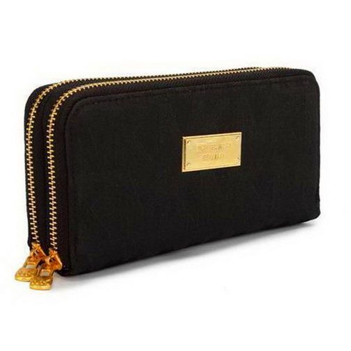 discount Michael Kors Jet Set Continental Logo Large Black Wallets6 sales  online, save up to 90% off being unfaithful limited offer, no tax and free  ...