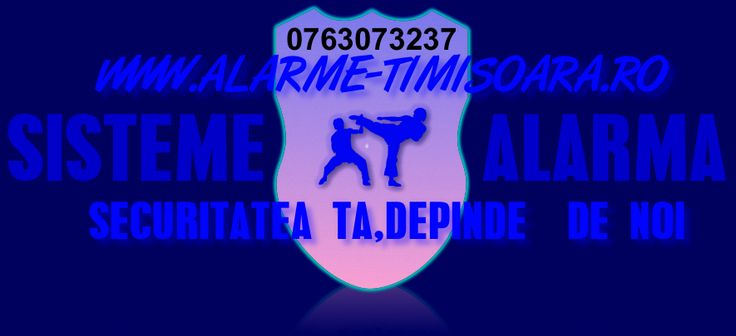 http://alarme-timisoara.ro