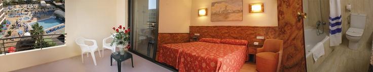 http://www.hotelesbenidorm.com/
