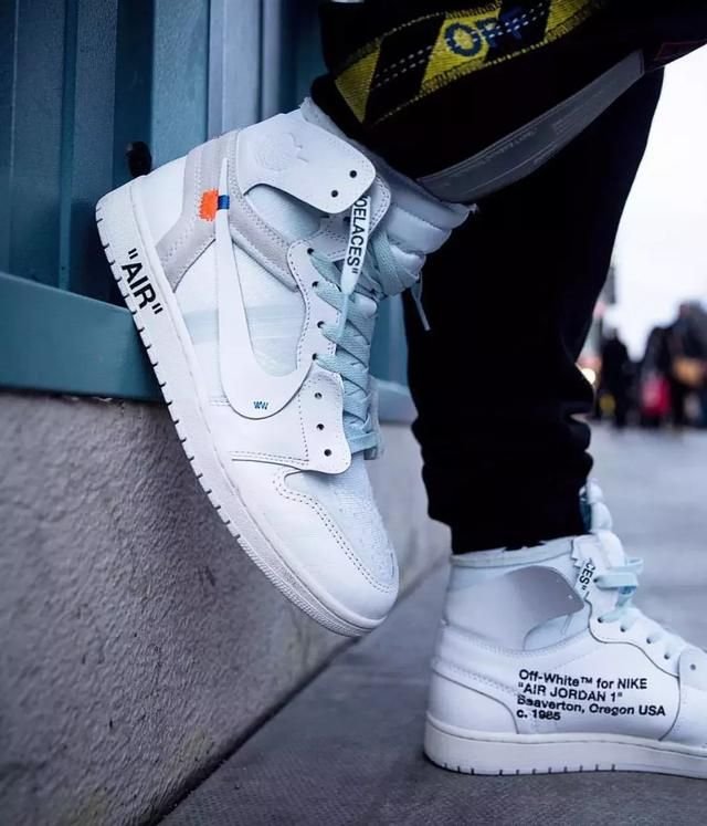 Off White Nike  Nike  OffWhite  ba5ba3bd1