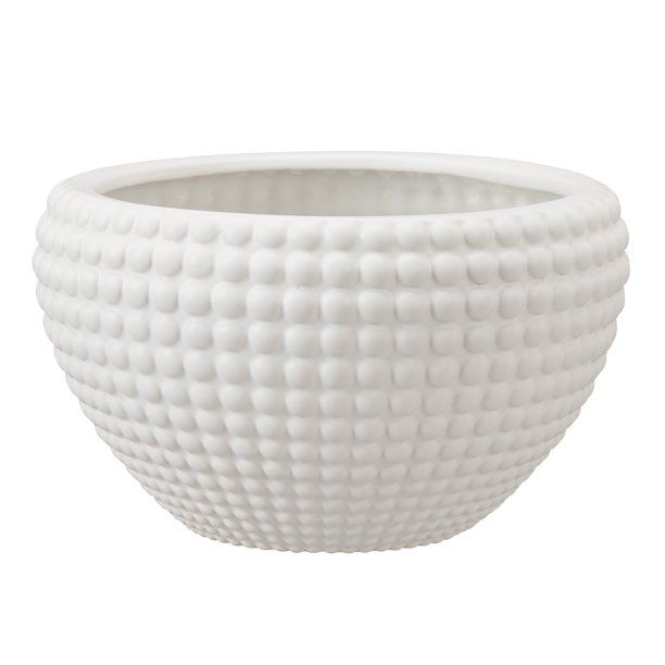 017dccfd6cf8ab509ff292e145919f07 - Better Homes And Gardens 16 Inch Round Planter